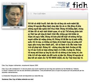 image_blogueur_vietnamien