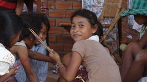 De Phnom Penh à Kep 431
