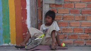 De Phnom Penh à Kep 433