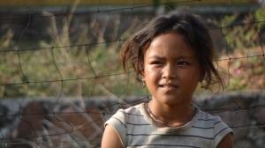 De Phnom Penh à Kep 464