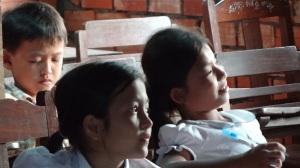 De Phnom Penh à Kep 481